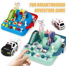 braingamemechanical, Toy, adventuregame, Cars