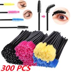 Makeup Tools, Makeup, eyelashbrush, Cosmetic Brushes