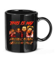 wishmug, trymybest, Gifts, Cup