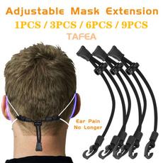 facemaskextenderstrap, facemaskholder, maskextenderstrap, Necks