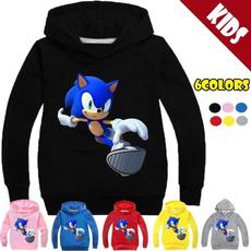 kidshoodie, kidclothing, printed, Sweatshirts