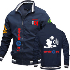 pioneerprodjjacket, pioneerprodjsportswear, Dj, Jacket