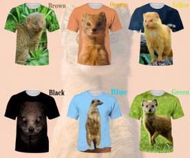 Funny T Shirt, 3dmentshirt, noveltytshirt, unisex