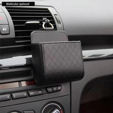 case, Box, Automotive, Phone
