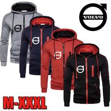 Outdoor, pullover hoodie, Sleeve, Long Sleeve