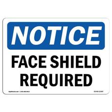 sign, shield, Office, labelsandsign