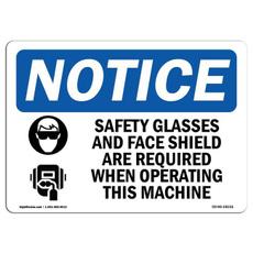 labelsandsign, Office, officeaccessorie, Glasses