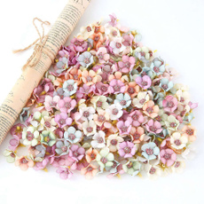 Mini, diywreath, Flowers, headdress