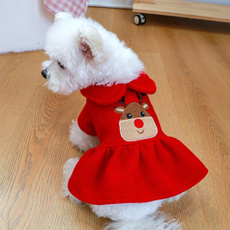 Hoodies, Fashion, dogdressesforsmalldog, costumefordog