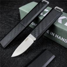 Mini, pocketknife, Fiber, Key Chain