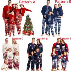 couplepajama, christmaspyjama, christmaspj, pijama