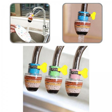 waterpurifier, water, faucetfilter, waterfilter