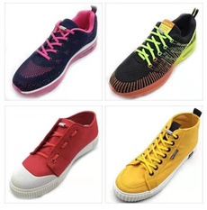 buywomensshoe, Basketball, Sports & Outdoors, lazyshoelace