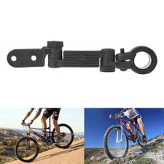 Mountain, bikeaccessorie, Cycling, Sports & Outdoors