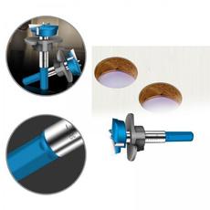 adjustableholesawcutter, woodholeopener, hexagonalshankdrillbit, holeopener