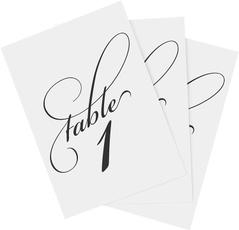 Card, plus, blis, 125