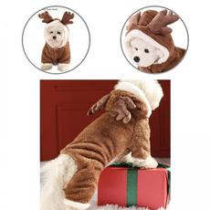 Fashion, Christmas, Pets, Clothing