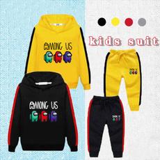 Sport, fashionchildrensclothing, pants, boysclothing