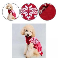 knitwear, Fashion, Elastic, Pets
