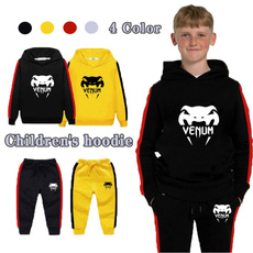 Pullovers, Two-Piece Suits, fashionchildrensclothing, pants