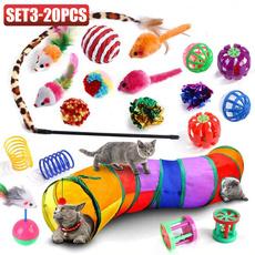 cattoy, Toy, katzenspielzeug, wand