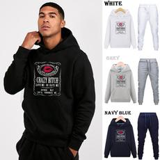 hoodiesformen, Fashion, pullover hoodie, pants