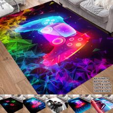 doormat, Rugs & Carpets, Yoga, Floor Mats