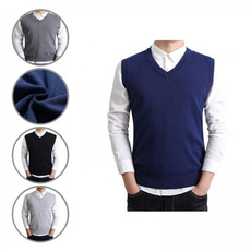 Fashion, Pullovers, Spring, Sweaters