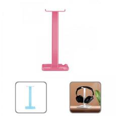 headsetbracket, headsetdisplayrack, headphonedisplayholder, headsetholder