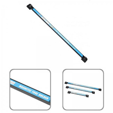 magnetictoolstrip, magnetictoolholder, magnetictoolrack, toolholder