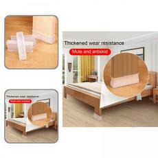 floorprotector, tablelegcap, Office, Home & Living