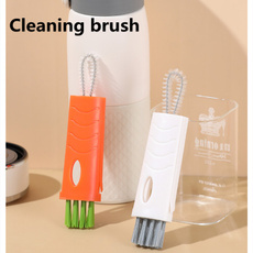 Cleaning Supplies, brsuhtool, Cleaning Tools, Cup