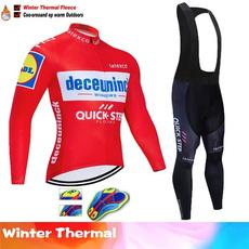 Fleece, Fashion, Bicycle, roadbicycle