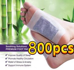 footpad, detoxfootpad, detoxifytoxin, Stickers