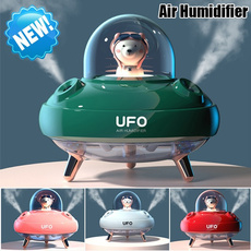 Mini, cute, usb, carhumidifier