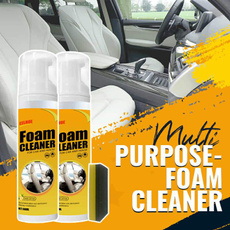 Cleaner, Home & Living, Cars, Tool