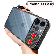 case, caseforiphone13, Mini, Iphone 4