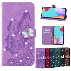 butterfly, case, iphone13procase, iphone13promaxcase