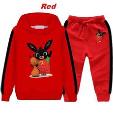 kidshoodie, Fashion, hooded, Sweatshirts