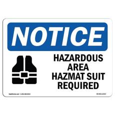 Suits, sign, Office, labelsandsign