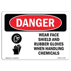 labelsandsign, Office, officeaccessorie, shield