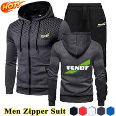 Sport, Fitness, casualmenssuit, Jackets for men