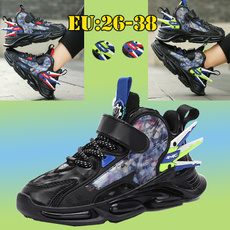 shoes for kids, Basketball, Baby Shoes, Sports & Outdoors