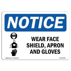 apron, labelsandsign, Office, officeaccessorie