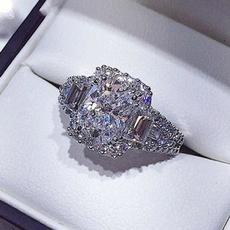 Sterling, Fashion, engagementweddingring, wedding ring