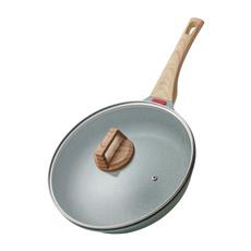 eggpancakepan, Kitchen & Dining, Cooking, nonstickpan