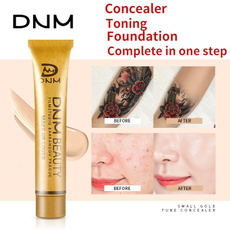 tattoo, Concealer, freckles, dnm