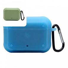 case, protectivesleeve, earphonecase, silicone case