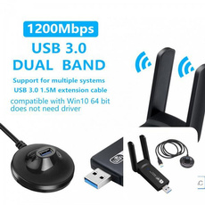 wirelesssignalrepeater, Adapter, wifidongle, internetbooster