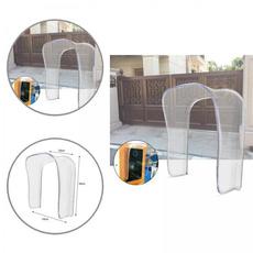 doorbellraincover, Door, raincover, universaltype